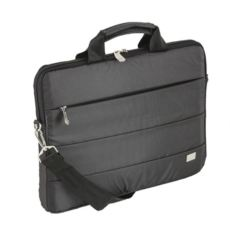 Plm Canyoncase Notebook Çantası 13-14- Siyah