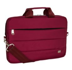 Plm Canyoncase Notebook Çantası bordo 13-14-