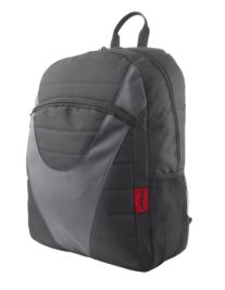TRUST 19806 LIGHT BACKPACK F-16-