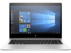 HP Elitebook 1040 G4 i5-7200U, 8GB-256GB SSD, 14- HD,Win 10 Pro 64 Bit