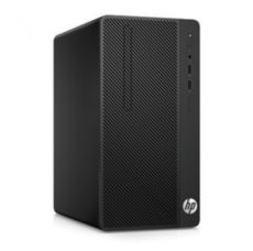 HP 290 G1 MT i3-7100 4GB,500GB, Free DOS