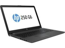 HP 250 G6 i3-6006U 2.0 Ghz 4GB-500GB, 2GB VGA,15.6 HD , Win10 Home 64 bit