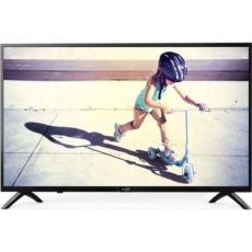 PHILIPS 50PFS4012  50- 127 cm Full HD Uydu Alıcılı LED TV