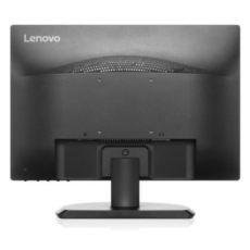 LENOVO MON LED 19.5-- 1440 x 900 7ms