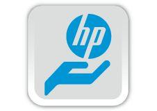 HP-E Blade Server c3000 - c7000 Blade Chassis Temel Kurulum Hizmeti