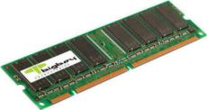 BIGBOY  4GB 2133MHZ DDR4 PC RAM