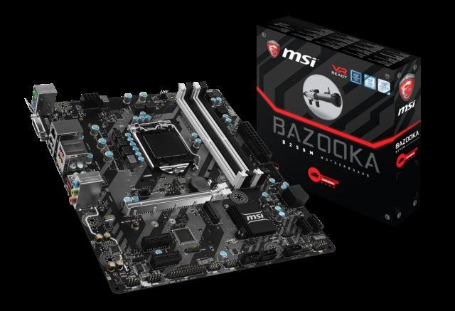 I5-7500 MSI GTX1050TI 8GB DDR4 240GB SSD HDD 500W GAMER KASA