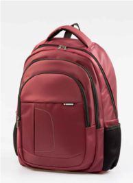 CLASSONE  BP-L102 Milano Serisi MacBook Air -Ultrabook uyumlu Sırt