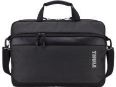 THULE Subterra Attache 15- MacBook Pro Çantası
