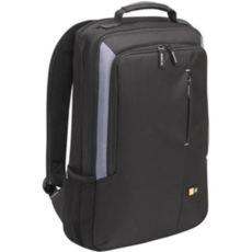 CASELOGIC Case Logic 16--17- CA.VNB217 Notebook Sırt Çantası
