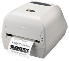 ARGOX 300DPI USB Seri LPT Port Termal,Direkt Termal Barkod Yazıcı