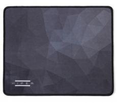 HIPER DARK VANE V10 Gaming Klavye-Programlanabilir Mouse-Mouse Pad SET