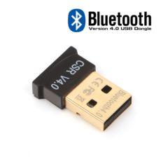 DARK Bluetooth 4.0 Uyumlu USB Adaptör