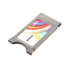 DARK Conax modül - Teledünya uyumlu HD Modül