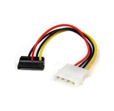 DARK 4pin Molex Sata Güç Dönüştürücü Kablo