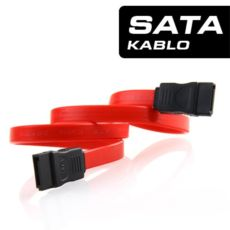 DARK 0.50M Sata Data Kablosu
