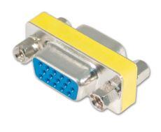 DARK VGA Dişi-Dişi Dönüştürücü Adaptör