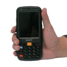 DOTEL DOTH-300S-GC15 WİFİ-BT-1D-GPS-3G-CAM