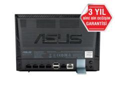 ASUS DSL-AC56U 802.11ac Çift Bant VDSL-ADSL Modem Router