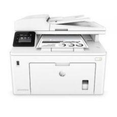 HP LaserJet Pro M227FDW Faxlı Çok Fonksiyonlu Lazer Yazıcı (A4)
