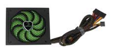 THERMALTAK 1050W APFC 80+ (SILVER)  14cm Fan  Modüler Güç Kaynağı