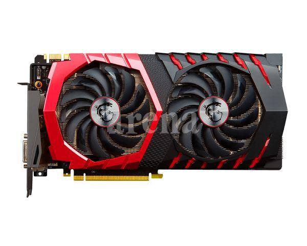 I7-7700 16GB DDR4 250GB SSD+1TB GTX 1080 Gaming x PRO GAMING KASA