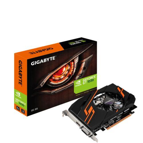 Intel G4600 8GB DDR4 1TB HDD Geforce GT 1030 400W Eko Gaming Kasa