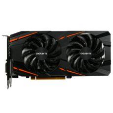 GIGABYTE RX580 8G 256b GDDR5 DVID-HDMI-3XDP AORUS OC AMD GAMING EKRAN KARTI
