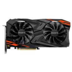 GIGABYTE RX VEGA 56 8G 2048B HBM2 HDMI-3XDP AMD GAMING EKRAN KARTI