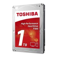 TOSHIBA HDWJ110UZSVA 1TB 2.5