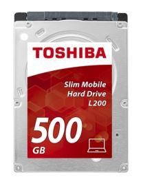 TOSHIBA  HDWK105UZSVA 2.5