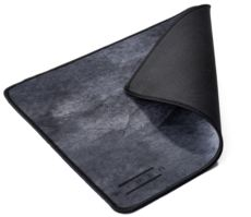 HIPER HGM120 RAUM Gaming Mouse Pad 300*250*3mm