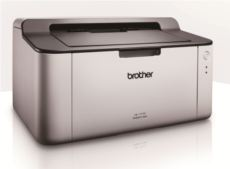 Brother A4 HL-1111 Mono Lazer Yazıcı (20ppm)
