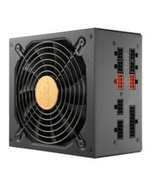 HIGHPOWER 850W 80+ Gold 14cm Fanlı Tam Modüler Güç Kaynağı
