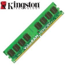 KINGSTON 2GB, 533 MHz, DDR II Kutusuz Bulk Memory