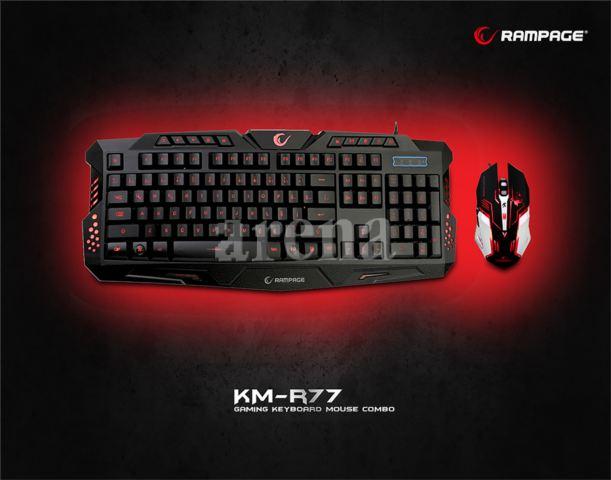 KOMPLE I3-8100 8GB DDR4 GT1030 1TB 500W 22' LED HDMI Full Gaming Sistem