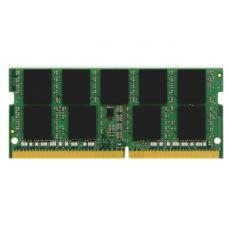 KINGSTON 4GB 2400MHz DDR4 Value Notebook Kutulu RAM
