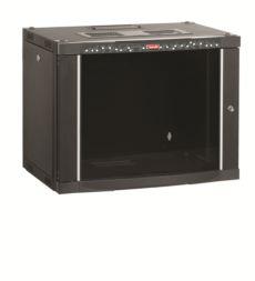 LANDE 9U 19-- Duvar Tipi Kabinet W=600mm D=450mm