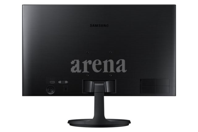 SAMSUNG LS22F350 21,5' 200nit 1920x1080 5ms HDMI 10mm 178°/178° FreeSync İnce Monitör
