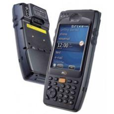 MOBILECOMP M3 Mobile M3 Orange WM6.5+WF+BT+SC(Num,833Mhz,256Mb)