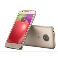 MOTOROLA Moto E4 2GB-16GB 5.0- 8MP (Dual Sim) Altın