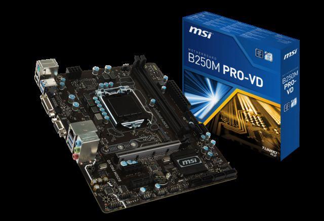 I3-7100 3.90Ghz GTX1050TI 8GB DDR4 1TB HDD 500W CAMLI GAMING KASA