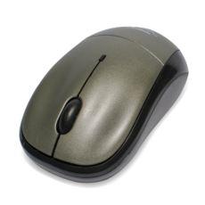 HIPER MX-595S Nano Kablosuz Mouse