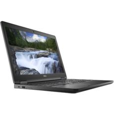 DELL Latitude 5490 i5-8250U 4GB 500GB 14- Linux Notebook