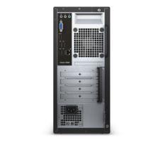 DELL Vostro 3668-Core i5-7400-4GB-1TB-W10 PRO