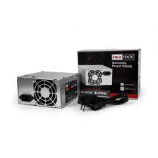 REDROCK V12 ATX-P270  270W (GERÇEK DEĞER) POWER SUPPLY