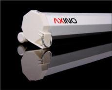 AXINO 240*200cm Storlu Projeksiyon Perdesi