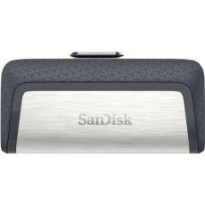 SANDISK UFM ULTRA Dual Drive USB 16GB TYPE-C 3.1