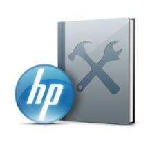 HP-E Proliant Server, Kurulum ve Konfigurasyon Eğitimi ? 1 Gün