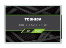 TOSHIBA 240GB TR200 OCZ SATA3 2.5- 555-540
